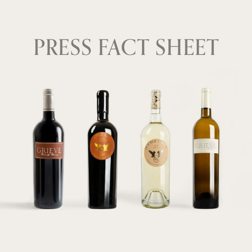 GrieveWinery_FactSheet (2)