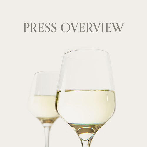 GrieveWinery_PressOverview (2)